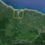 Kuala Tungkal Tanjab Timur